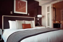 Trænger soveværelset til fornyelse? Vi sammenligner tests af fem lækre kontinentalsenge
