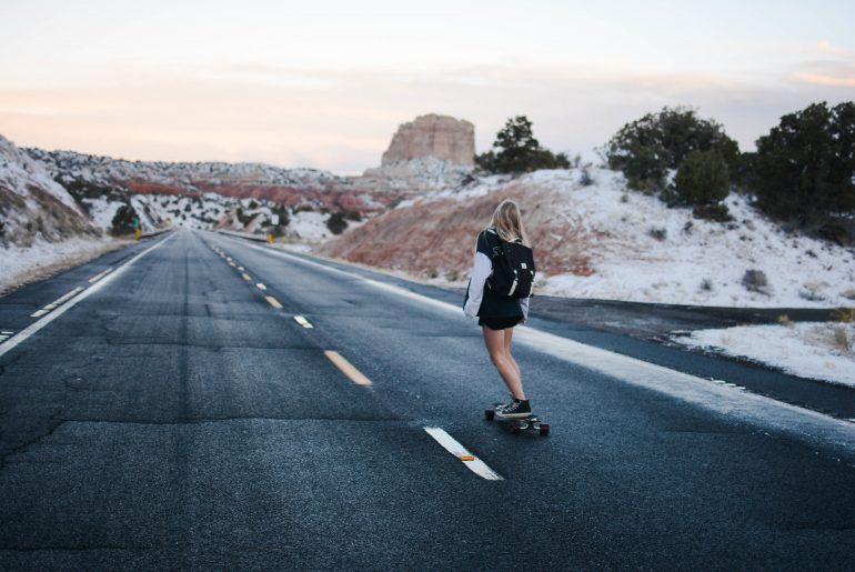Elektrisk skateboard – de 9 bedste i tests